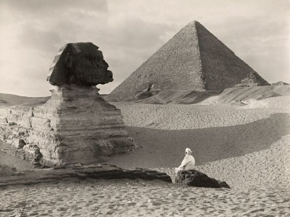sphinx-egypt-mcleish_61732_990x742