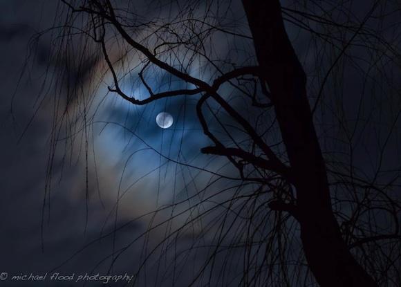 michael_flood_full_moon_5801