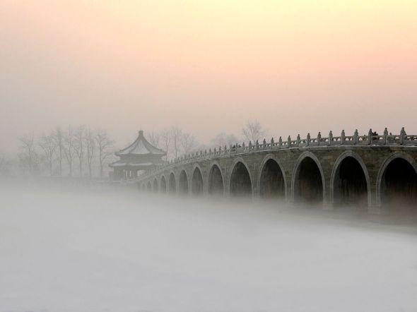 summer-palace-china_68269_990x742