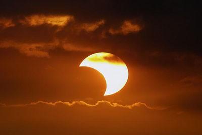 solarsyria