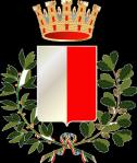 Bari crest