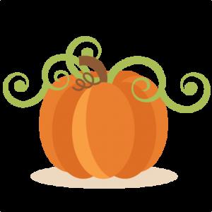 med_pumpkin-3