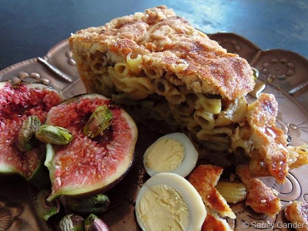 sicilian-macaroni-pie-03
